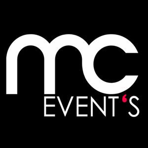 MC EVENT'S