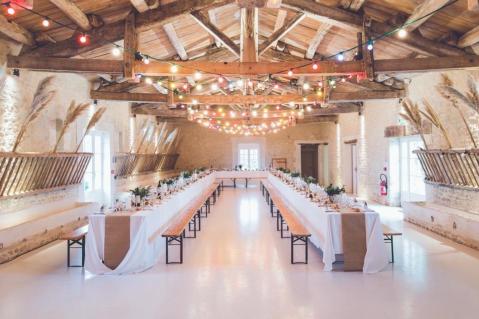 Organisation mariage Cannes