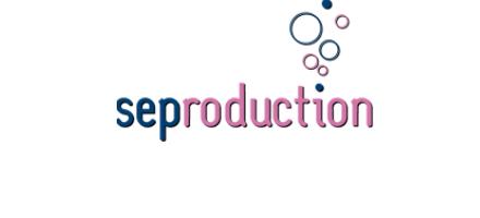 seproduction