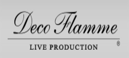decoflamme