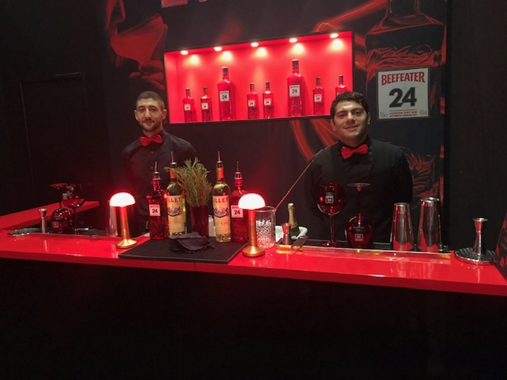 stand-beefeater-monaco